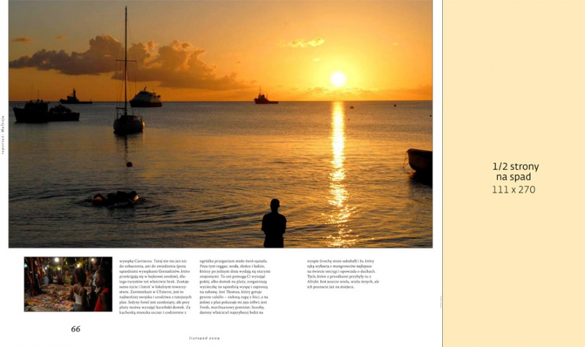 http://zuzannapol.pl/files/gimgs/th-19_karaiby-4.jpg