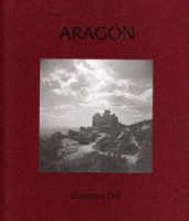 http://zuzannapol.pl/files/gimgs/th-13_Aragon_okladka.jpg